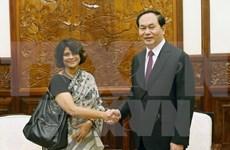 Cooperación con ONU contribuye al desarrollo socioeconómico de Vietnam