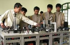 Tendencia al emprendimiento se desarrolla en Vietnam