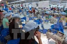Empresas japonesas impulsan sus inversiones en el comercio en Vietnam