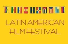 En Vietnam se vive la cuarta Semana de Cine Latinoamericano