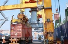 Vietnam espera atraer más inversiones de Tailandia y Japón
