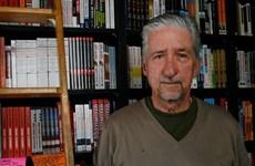 Rememoran a Tom Hayden, amigo cercano del pueblo vietnamita