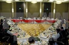 Myanmar celebrará primer diálogo político a nivel nacional en próximo mes