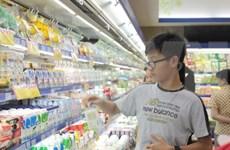 Aumento de precio de gasolina impulsa IPC de Ciudad Ho Chi Minh