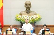 Premier vietnamita destaca papel de empresas pequeñas y medianas