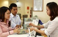 Gobierno de Vietnam empeñado en controlar deudas públicas