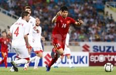 Se próxima Copa de Fútbol regional AFF Suzuki 2016