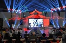 Países de ASEAN intensifican la cooperación en industria cinematográfica