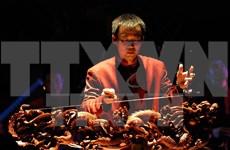 Musicólogo refuta reclamación china sobre Dan bau de Vietnam