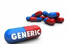 Vietnam respalda reconocimiento mutuo en ASEAN sobre medicamentos genéricos