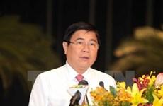 Reforma administrativa, clave para mejorar servicios públicos en Ciudad Ho Chi Minh