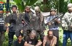 Filipinas, Malasia e Indonesia cooperan en lucha contra Abu Sayyaf
