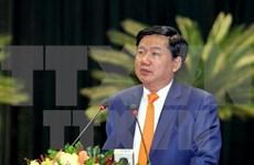 Clausuran Conferencia de Vietnamitas residentes en el exterior