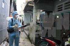 Detectan nuevo caso de Zika en provincia de Vietnam
