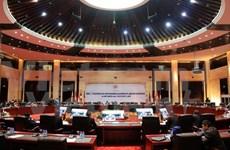 Capitales de la ASEAN buscan convertirse en ciudades ideales para vivir