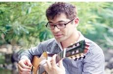 Intercambian guitarristas de Vietnam y Japón en gala musical en Hanoi