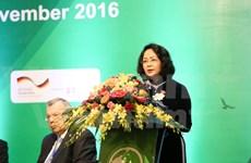 En Vietnam conferencia internacional sobre comercio ilegal de vida silvestre