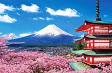 Japón abrirá oficina representativa en Vietnam para promover turismo