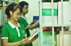 Vietnam evalúa calidad de enseñanza superior según criterios de ASEAN
