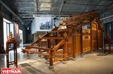 The Factory - Un espacio para creaciones de artistas