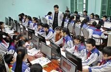 Exigen a HRW y Al Jazeera TV informaciones objetivas sobre derechos humanos en Vietnam