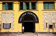 [Video] Prisión Hoa Lo en Hanoi, de vestigio de guerra a destino turístico atractivo