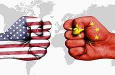 [Megastory] Oportunidades y desafíos de Vietnam en la guerra comercial entre EE.UU. y China