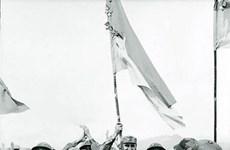 [Megastory] Fidel Castro: monumento sagrado en el corazón de los vietnamitas