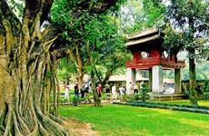 (Televisión) Figura Hanoi entre los mejores destinos del mundo para viajeros en 2019