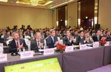 Afectará el cambio climático a la décima parte de la población en Vietnam