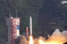 (Televisión) Satélite MicroDragón, sueño espacial de los vietnamitas