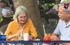 """El primer distrito en Vietnam que dice """"no"""" a las basuras plásticas"""