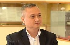 Lanzan en Vietnam contratos de futuros de bonos gubernamentales para inversores