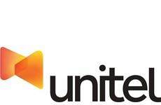 (Televisión) Empresa de telecomunicaciones Unitel, símbolo de cooperación económica exitosa entre Laos y Vietnam