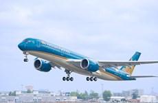 (Televisión) Aprecia el grupo estadounidense Boeing importante papel de Vietnam en desarrollo aéreo del Sudeste Asiático