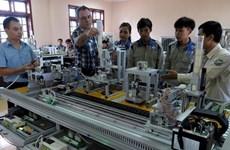 Consideran acciones para renovar la educación vocacional en Vietnam