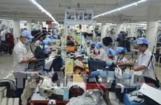 Economía de Vietnam muestra evolución positiva
