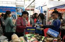 Auguran futuro prometedor para exportaciones de Vietnam