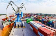 (Televisión) Augura Banco Mundial alza de exportaciones de Vietnam en 2019