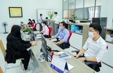 (Televisión) Florecen oportunidades para negocios en línea en Vietnam