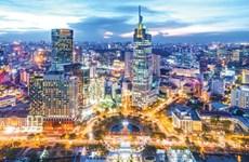 (Televisión) Ciudad Ho Chi Minh busca mejorar calidad de desarrollo urbano