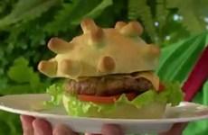 (Video) Coronaburguesa