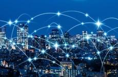 Elige Vietnam 10 eventos sobresalientes de tecnologías de información - comunicación en 2019