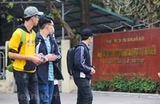 Cuatro universidades vietnamitas entre las mejores en el mundo en materia de ciencias