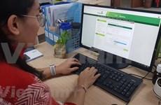 Pago en línea: cambio de hábito por impactos de COVID-19 (2)