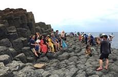 Recupera turismo interno en Vietnam tras COVID-19 gracias al sector aéreo