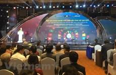 Comunidad empresarial en Vietnam se empeña en promover desarrollo sostenible