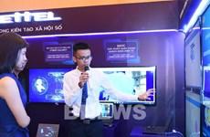Vietnam se empeña en promover desarrollo de nuevas tecnologías