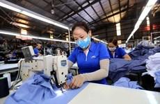 RCEP: Oportunidades y desafíos para empresas vietnamitas