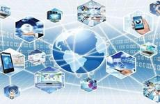 Vietnam por promover transformación digital en ocho campos clave